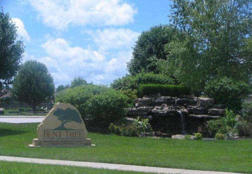 5398 Applewood Street Springfield, MO 65802 - Photo 1
