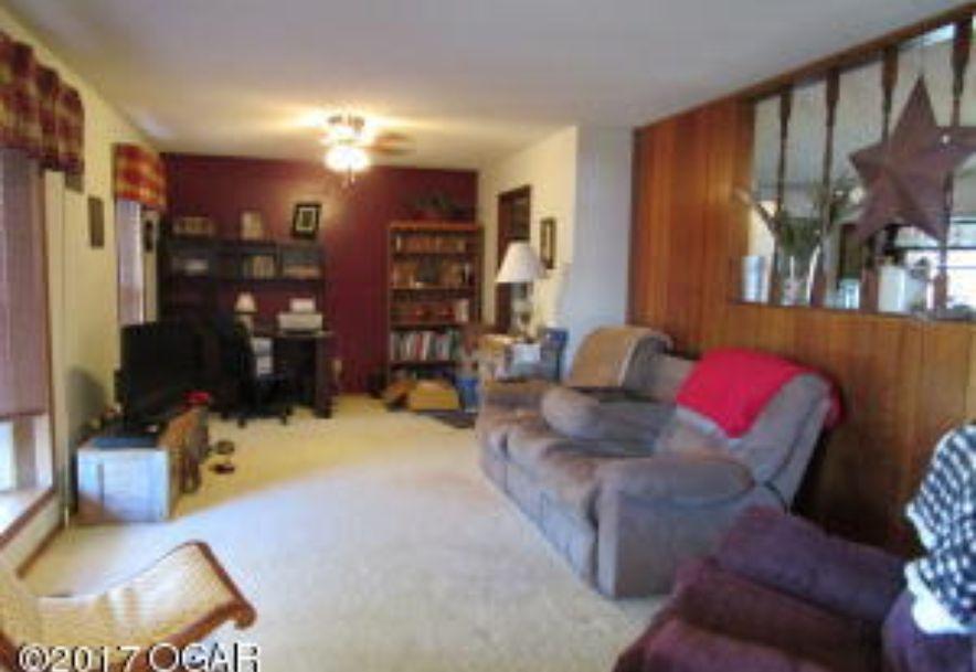204 Knott Street Jasper, MO 64755 - Photo 10
