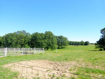 668 State Highway K Long Lane, MO 65590 - Image 1