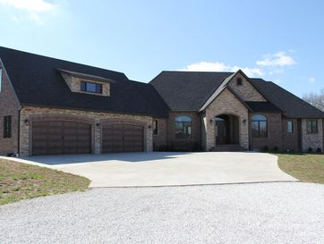 2600 East Southernview Road Ozark, MO 65721 - Image 1