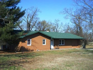15337 Farm Road 2000 Verona, MO 65769 - Image 1