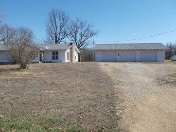 516 State Rd Jj Long Lane, MO 65590 - Image 1
