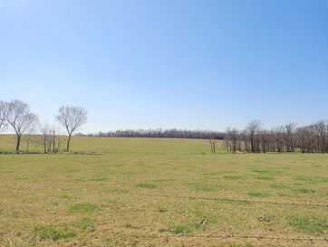 Tbd East 515th Road Halfway, MO 65663 - Image 1