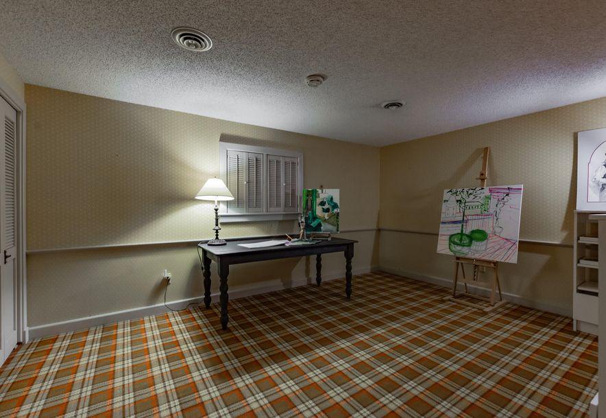 187 Peninsula Estates Lane Kimberling City, MO 65686 - Photo 32