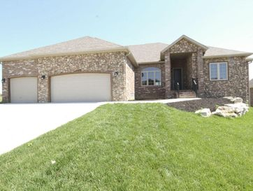 4368 East Summerset Street Springfield, MO 65802 - Image 1