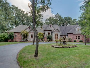866 West River Bluff Drive Ozark, MO 65721 - Image 1