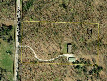 1920 North Farm Rd 241 Strafford, MO 65757 - Image 1