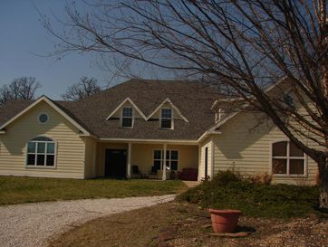 1667 Farm Road1090 Monett, MO 65708 - Image 1