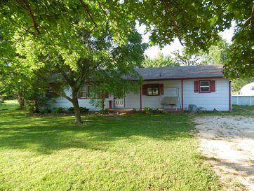 410 Clompton Street Dadeville, MO 65635 - Image 1