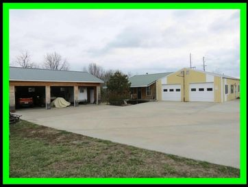 16245 East Highway 32 Stockton, MO 65785 - Image 1