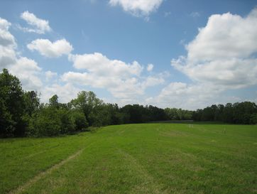 2022 Mill Dam Road Marshfield, MO 65706 - Image 1