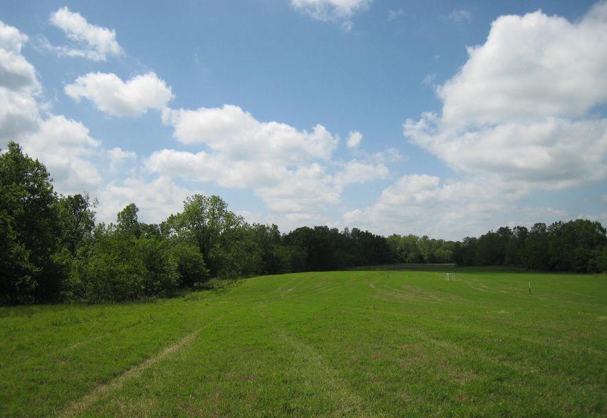 2022 Mill Dam Road Marshfield, MO 65706 - Photo 1