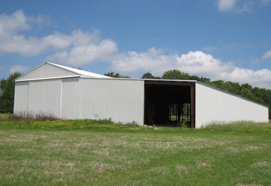 2022 Mill Dam Road Marshfield, MO 65706 - Photo 2