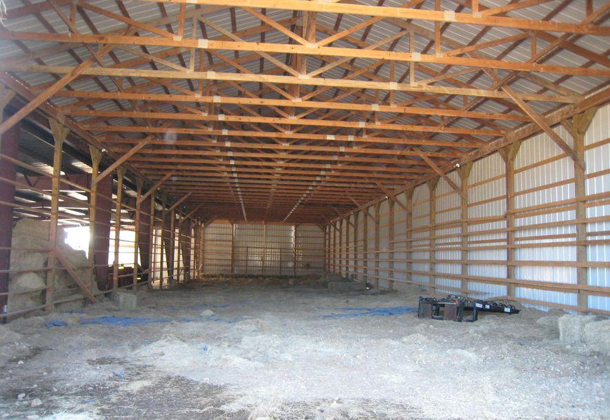 2022 Mill Dam Road Marshfield, MO 65706 - Photo 12