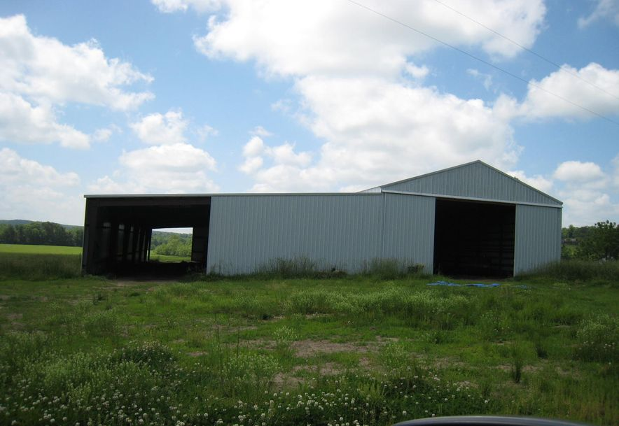 2022 Mill Dam Road Marshfield, MO 65706 - Photo 13