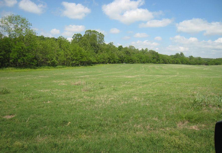 2022 Mill Dam Road Marshfield, MO 65706 - Photo 3
