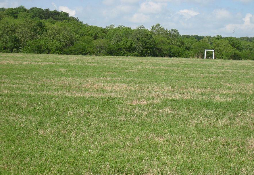 2022 Mill Dam Road Marshfield, MO 65706 - Photo 5