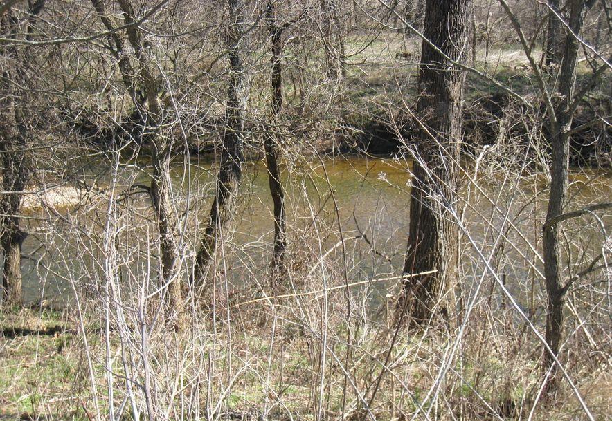 2022 Mill Dam Road Marshfield, MO 65706 - Photo 8