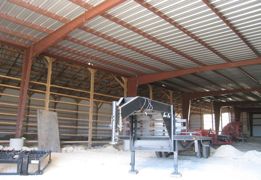2022 Mill Dam Road Marshfield, MO 65706 - Photo 9