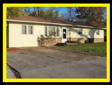 30 North Hunter Greenfield, MO 65661 - Image 1