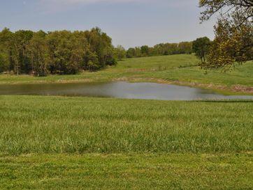 5633 Farm Road 1012 Purdy, MO 65734 - Image 1