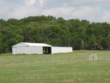 2164 Mill Dam Marshfield, MO 65706 - Image 1