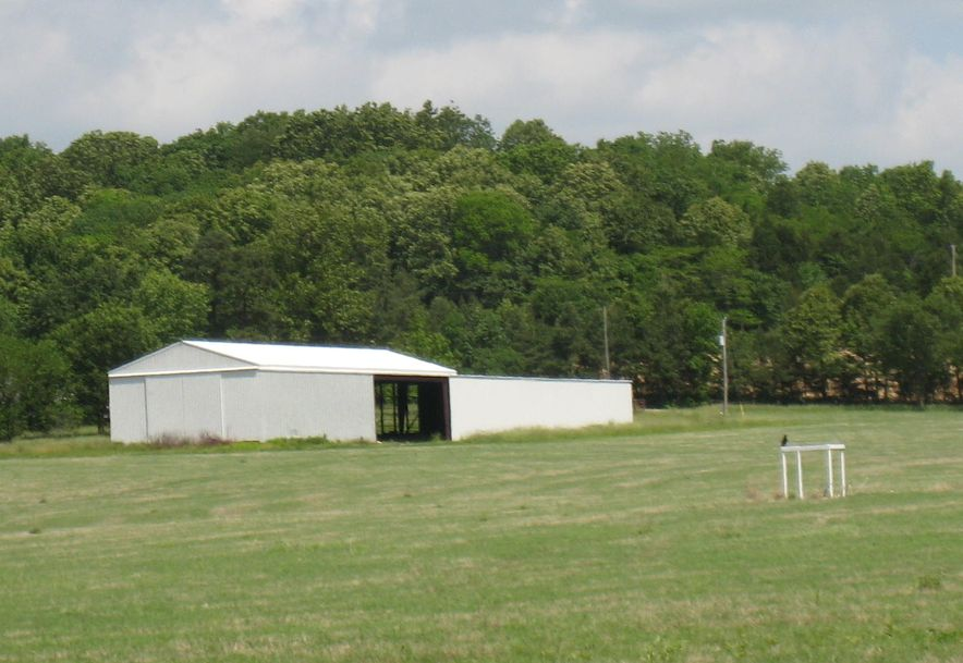 2164 Mill Dam Road Marshfield, MO 65706 - Photo 1