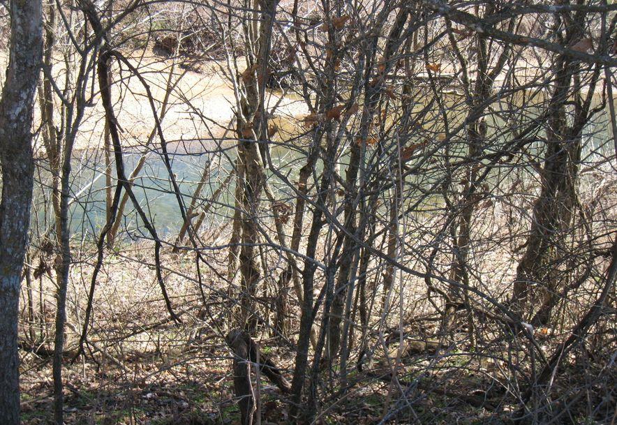 2164 Mill Dam Road Marshfield, MO 65706 - Photo 13