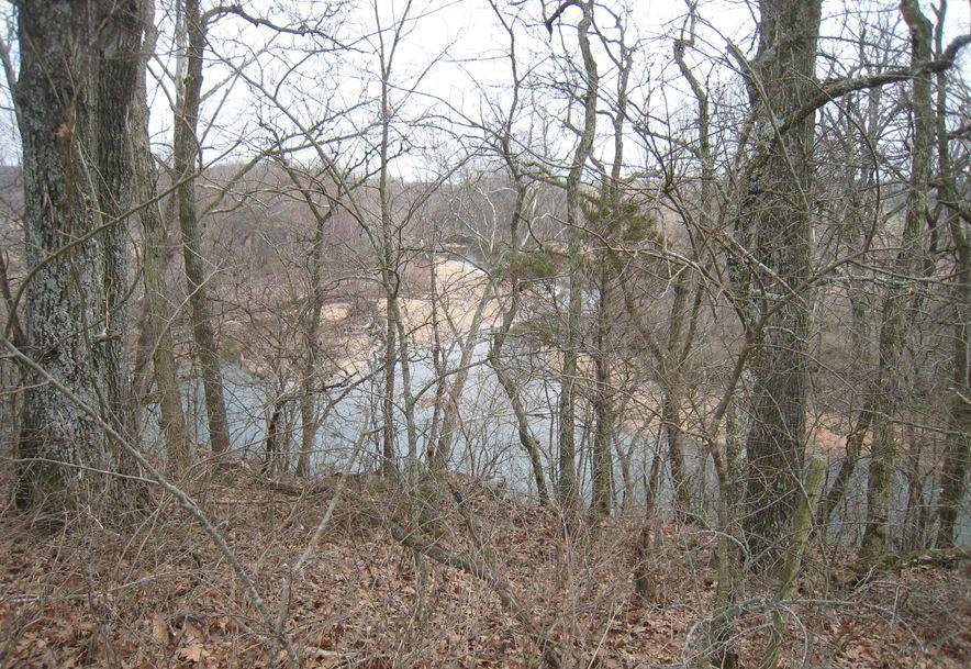 2164 Mill Dam Road Marshfield, MO 65706 - Photo 3