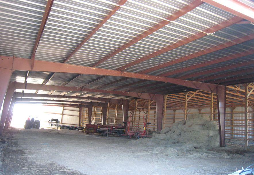 2164 Mill Dam Road Marshfield, MO 65706 - Photo 25