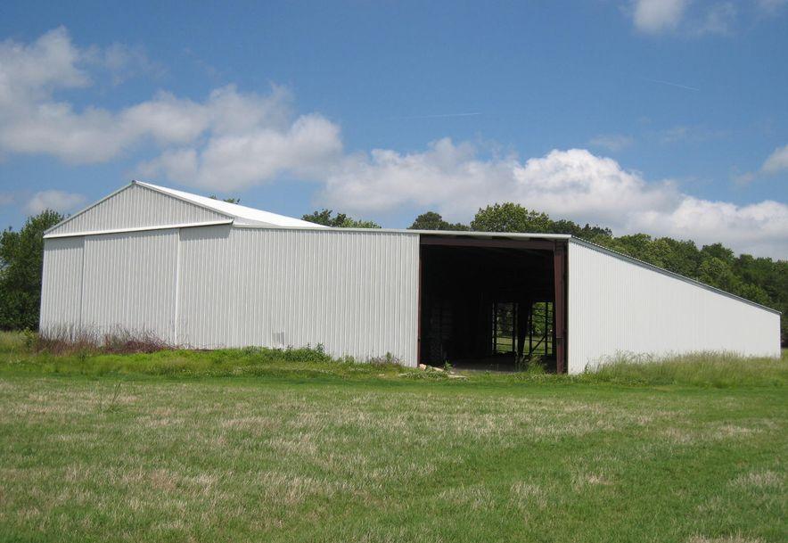2164 Mill Dam Road Marshfield, MO 65706 - Photo 28