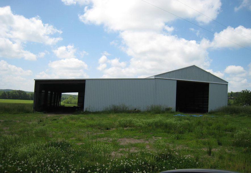 2164 Mill Dam Road Marshfield, MO 65706 - Photo 29