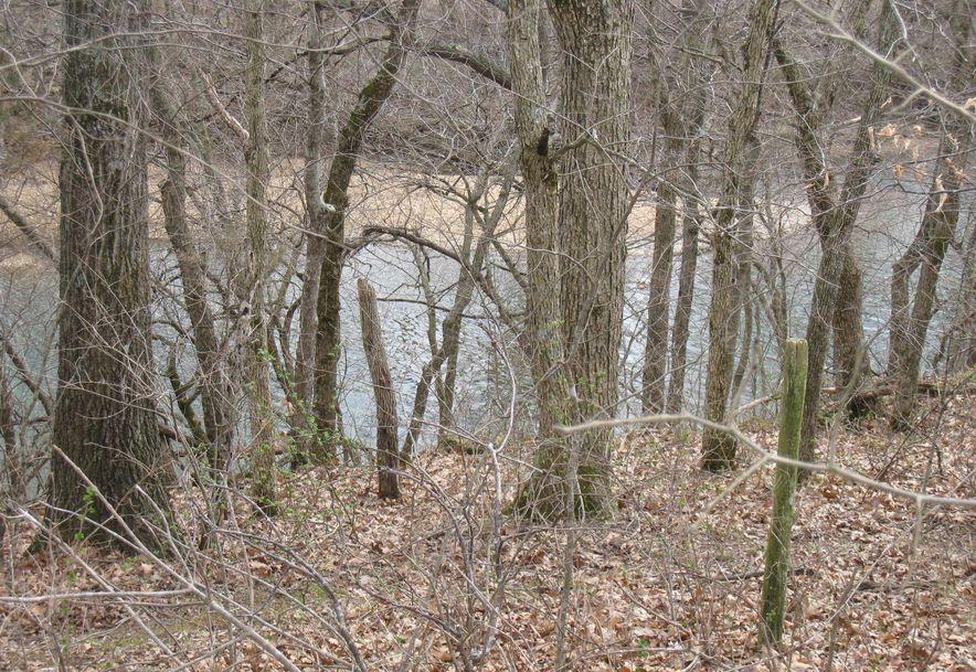 2164 Mill Dam Road Marshfield, MO 65706 - Photo 4