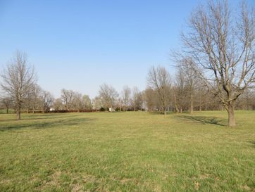 0 South Farm Road 237 Rogersville, MO 65742 - Image