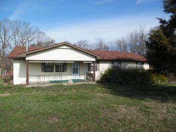 5832 State Hwy 90 Washburn, MO 65772 - Image 1