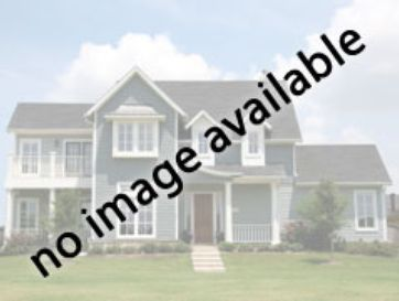 923 East Thorndale Drive Nixa, MO 65714 - Image