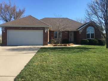 4506 South Shady Lane Court Springfield, MO 65810 - Image