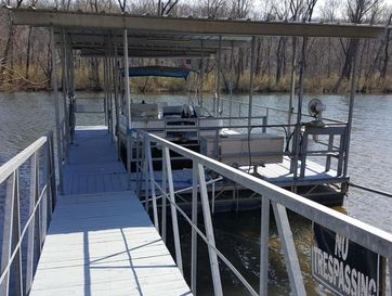 1215 State Highway 176 Rockaway Beach, MO 65740 - Image 1