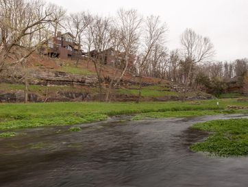 11262 Jolly Mill Lane Pierce City, MO 65723 - Image 1