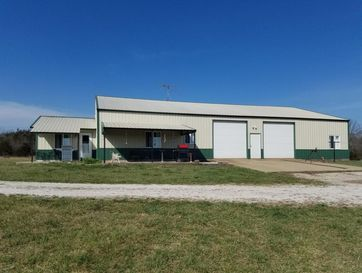 3630 O Highway Humansville, MO 65674 - Image 1