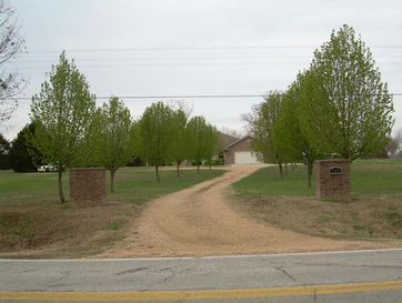 780 State Highway O Kissee Mills, MO 65680 - Image 1