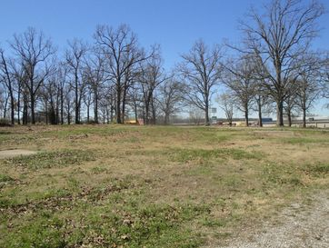 841 East Hwy 60 Monett, MO 65708 - Image 1