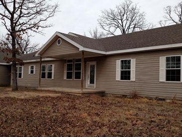 528 State Hwy U Louisburg, MO 65685 - Image 1