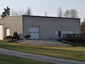 11659 Lawrence 1245 Marionville, MO 65705 - Image 1
