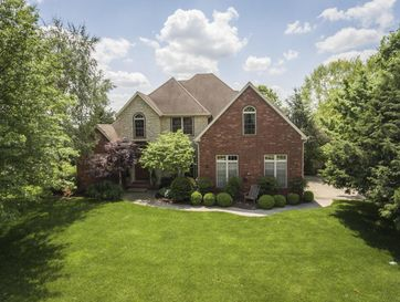 3046 West Cedarbluff Drive Springfield, MO 65810 - Image 1
