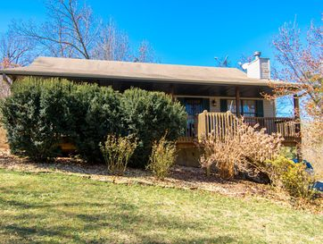 5427 South 192nd Road Pleasant Hope, MO 65725 - Image 1