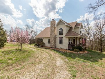 5523 South 129th Road Morrisville, MO 65710 - Image 1