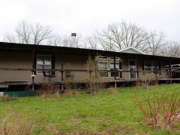 4823 High Drive Hartville, MO 65667 - Image 1