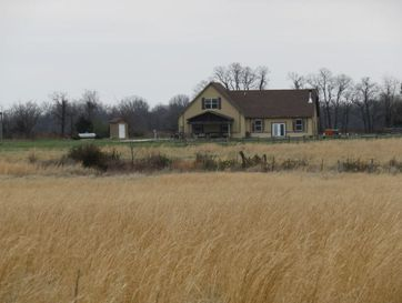113 Booth Rd Road Louisburg, MO 65685 - Image 1