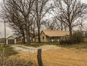 1730 East 415th Road Halfway, MO 65663 - Image 1